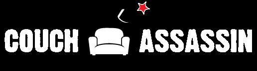 couchassassin-logo-web-lg